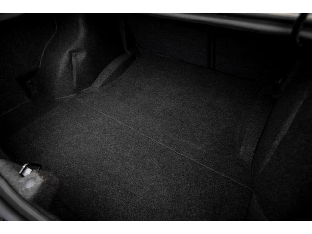 「ダッジ」「ダッジ チャレンジャー」「クーペ」「愛知県」の中古車64