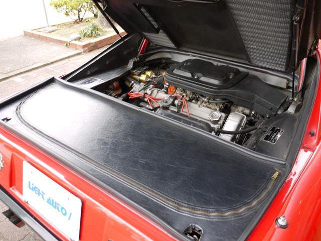「フェラーリ」「フェラーリ 308」「クーペ」「愛知県」の中古車7