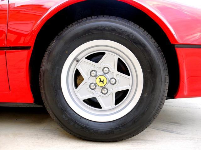 「フェラーリ」「フェラーリ 308」「クーペ」「愛知県」の中古車6