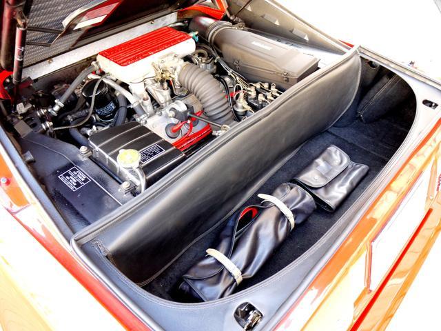「フェラーリ」「フェラーリ 328」「クーペ」「愛知県」の中古車8
