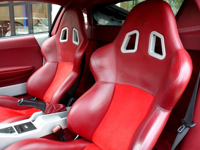 「フェラーリ」「フェラーリ 360」「クーペ」「愛知県」の中古車9