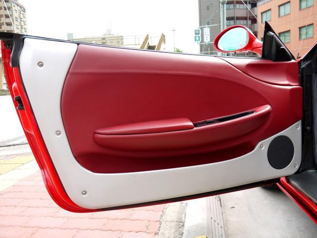 「フェラーリ」「フェラーリ 360」「クーペ」「愛知県」の中古車10