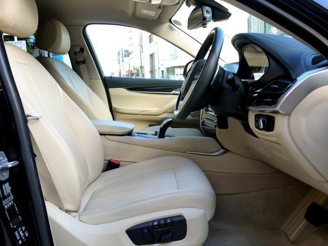 「BMW」「BMW X6」「SUV・クロカン」「愛知県」の中古車7