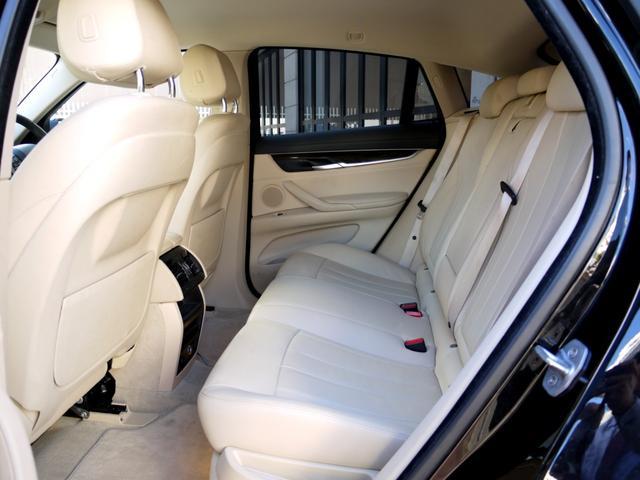 「BMW」「BMW X6」「SUV・クロカン」「愛知県」の中古車9