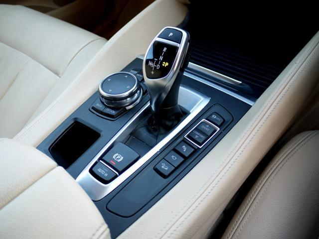 「BMW」「BMW X6」「SUV・クロカン」「愛知県」の中古車10