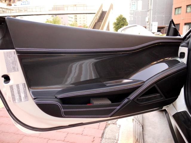 「フェラーリ」「フェラーリ 458スパイダー」「オープンカー」「愛知県」の中古車14