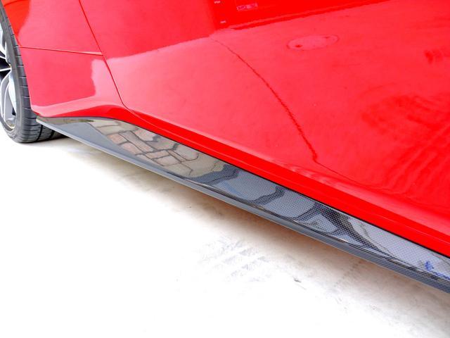 「フェラーリ」「フェラーリ 488スパイダー」「オープンカー」「愛知県」の中古車12