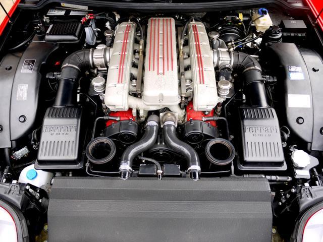 「フェラーリ」「フェラーリ 575」「クーペ」「愛知県」の中古車7