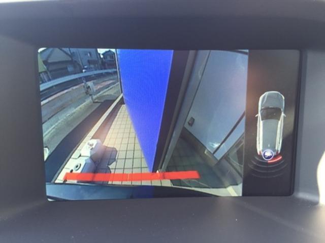 ボルボ ボルボ V40 T4 デモカー ナビゲーションパッケージ