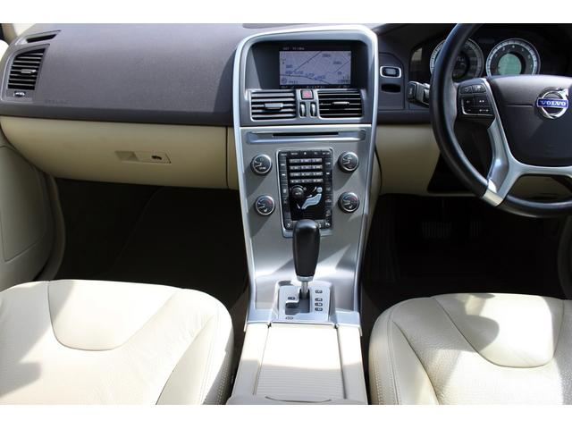 T6 SE AWD ワンオーナー 禁煙車(3枚目)
