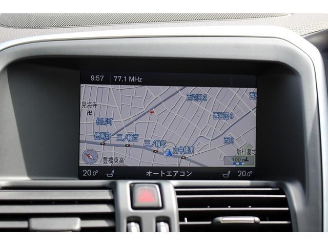 T6 SE AWD ワンオーナー 禁煙車(13枚目)