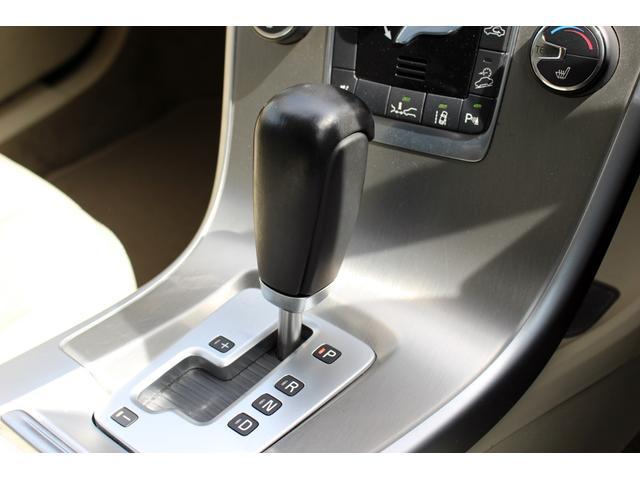 T6 SE AWD ワンオーナー 禁煙車(18枚目)