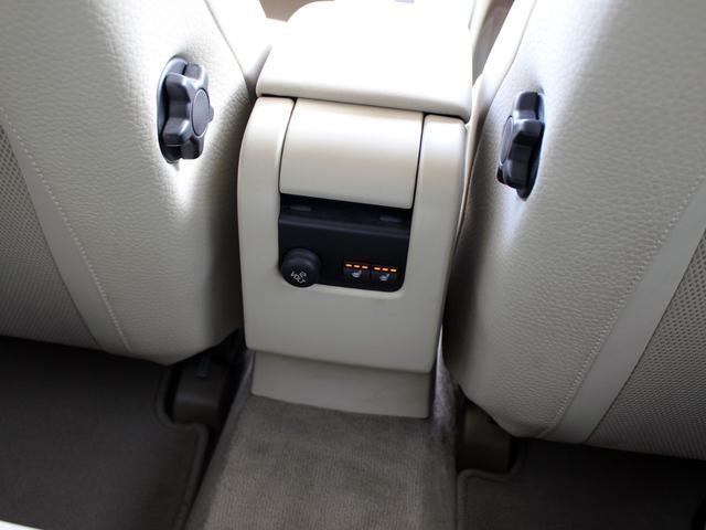 T6 SE AWD ワンオーナー 禁煙車(19枚目)