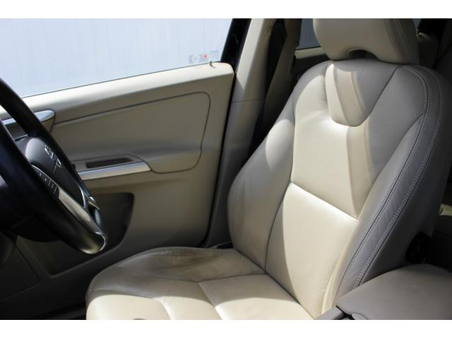 T6 SE AWD ワンオーナー 禁煙車(20枚目)