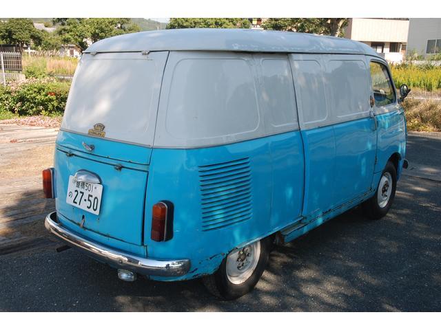「フィアット」「フィアット ムルティプラ」「ミニバン・ワンボックス」「愛知県」の中古車9