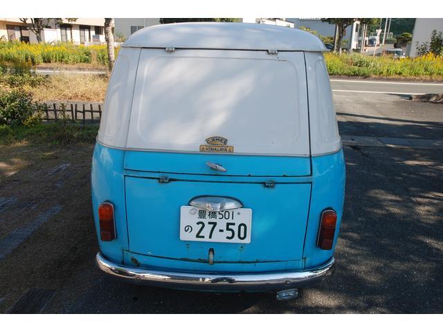 「フィアット」「フィアット ムルティプラ」「ミニバン・ワンボックス」「愛知県」の中古車10