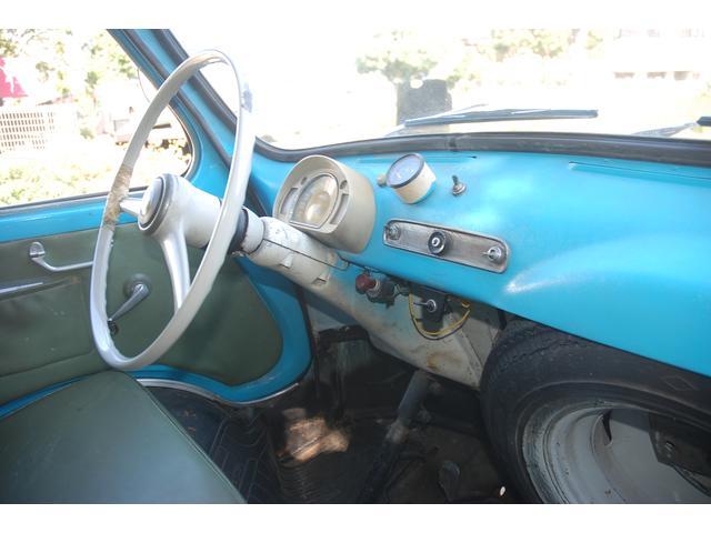 「フィアット」「フィアット ムルティプラ」「ミニバン・ワンボックス」「愛知県」の中古車21