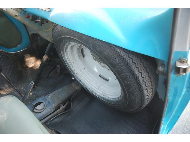 「フィアット」「フィアット ムルティプラ」「ミニバン・ワンボックス」「愛知県」の中古車23