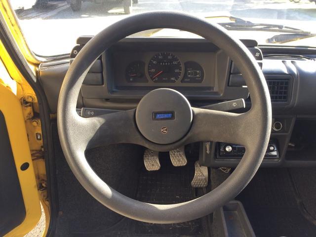 「フィアット」「フィアット 126」「コンパクトカー」「愛知県」の中古車14