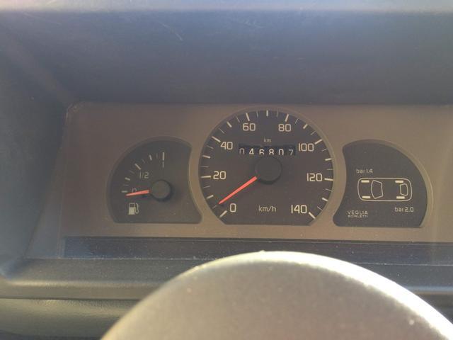 「フィアット」「フィアット 126」「コンパクトカー」「愛知県」の中古車15