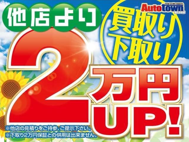 13S アーバンスタイリッシュモード ナビTV 軽減ブレーキ(3枚目)