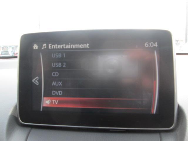 13S アーバンスタイリッシュモード ナビTV 軽減ブレーキ(10枚目)