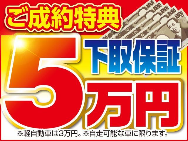G ジャストセレクション ナビ ワンセグ Bカメ 電動ドア(3枚目)