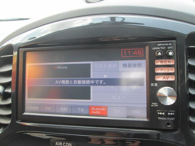 15RX アーバンセレクション ナビ TV Bカメラ HID(10枚目)