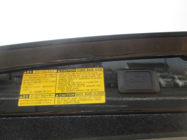 240G Lパッケージリミテッド ナビ パワーバックドア(16枚目)