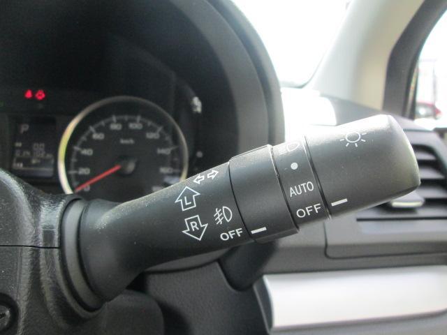 2.0iアイサイト ナビ TV Bカメラ クルコン 4WD(13枚目)