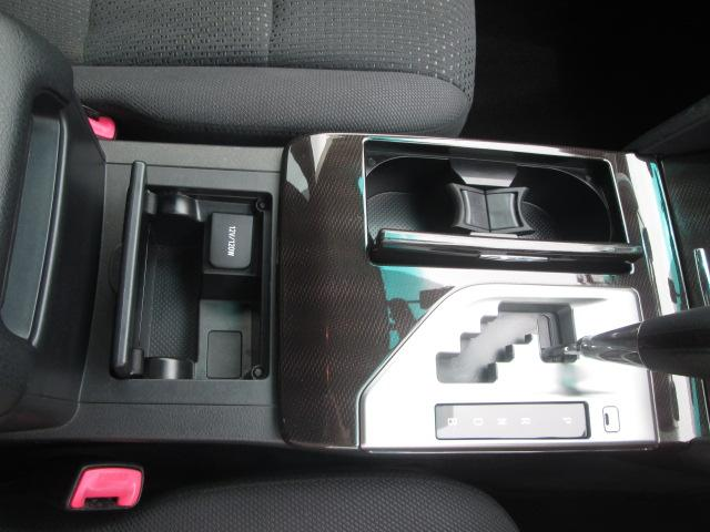 ハイブリッド Gパッケージ ナビ フルセグ BT Bカメラ(19枚目)