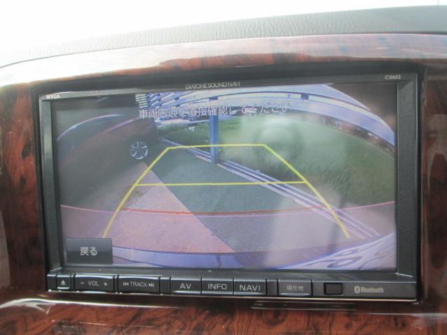 XD Lパッケージ 軽減ブレーキ ナビTV Bカメ レザー(14枚目)