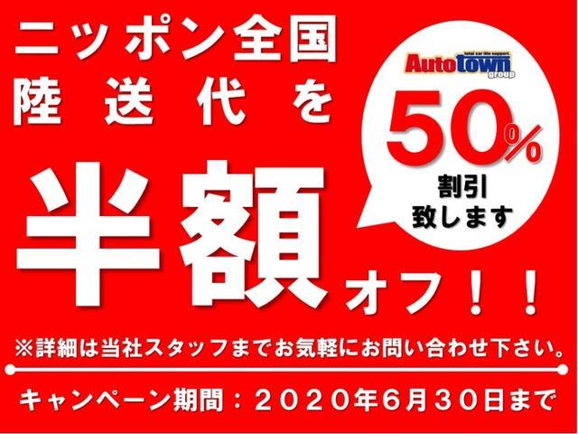 「ボルボ」「S60」「セダン」「愛知県」の中古車2