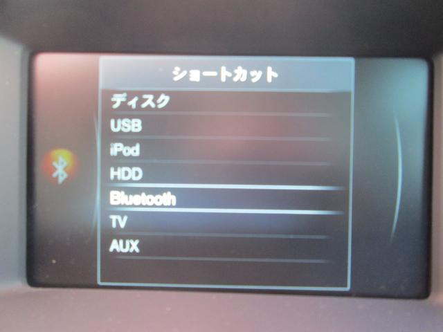 「ボルボ」「S60」「セダン」「愛知県」の中古車7