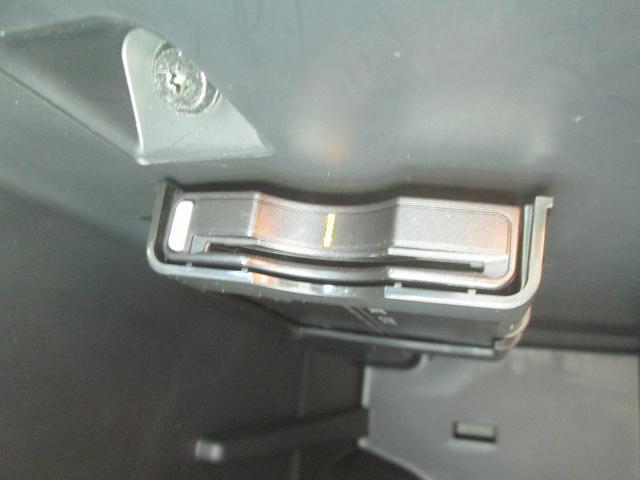 「ボルボ」「S60」「セダン」「愛知県」の中古車9