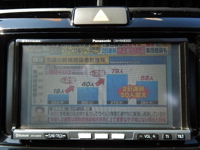 「トヨタ」「カローラフィールダー」「ステーションワゴン」「岐阜県」の中古車7