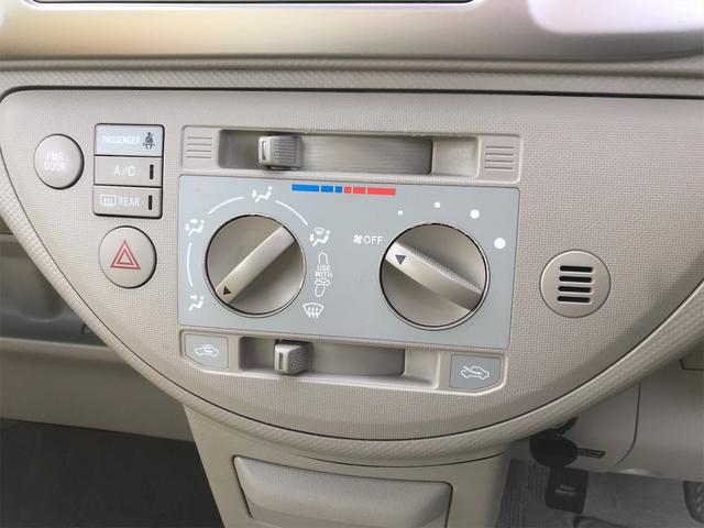 「トヨタ」「ポルテ」「ミニバン・ワンボックス」「岐阜県」の中古車9