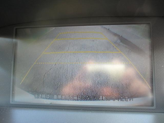 ナビ 後席モニター 禁煙車 キーレス 電動格納ミラー 衝突安全ボディ アルミホイール パワーシート フルフラット ETC CD バックカメラ DVD