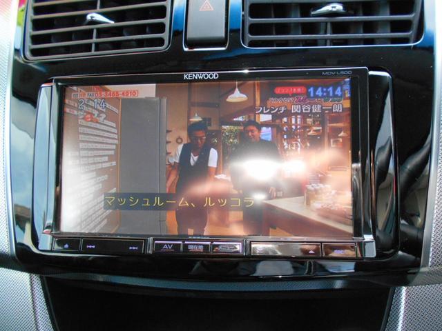 「スバル」「ステラ」「コンパクトカー」「岐阜県」の中古車9