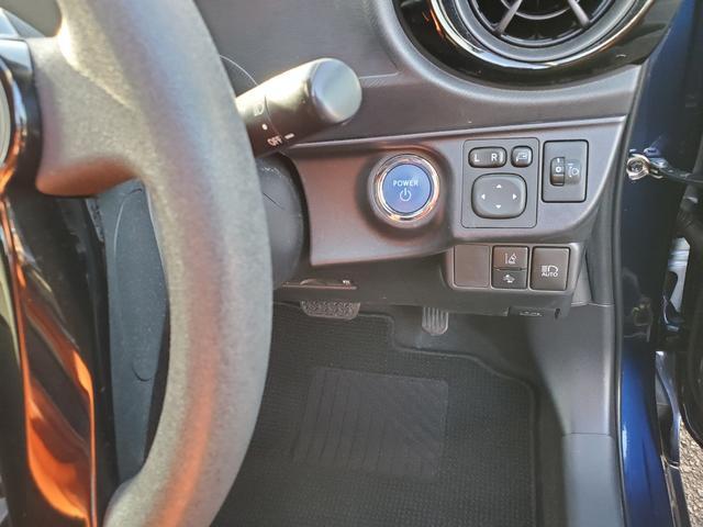 「トヨタ」「アクア」「コンパクトカー」「岐阜県」の中古車16