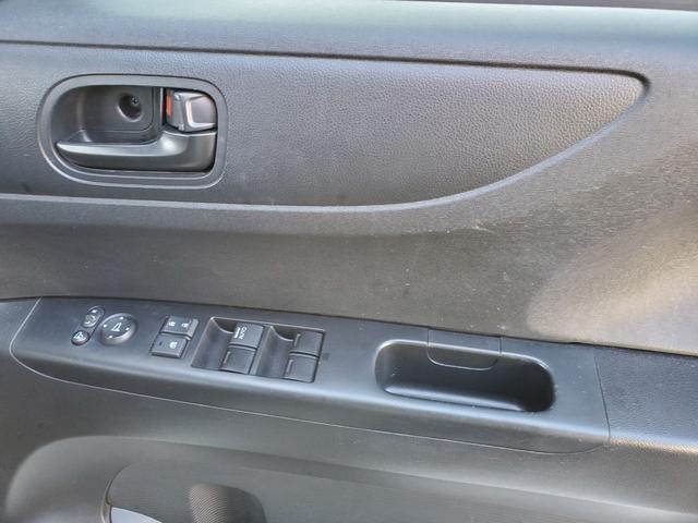 「ホンダ」「N-BOX」「コンパクトカー」「岐阜県」の中古車11
