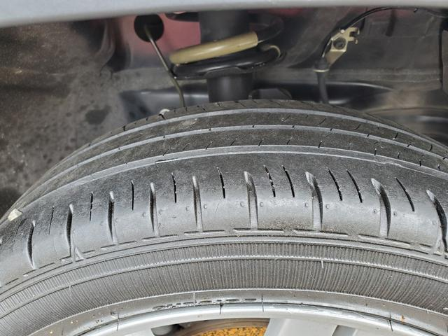 「マツダ」「フレアクロスオーバー」「コンパクトカー」「岐阜県」の中古車15