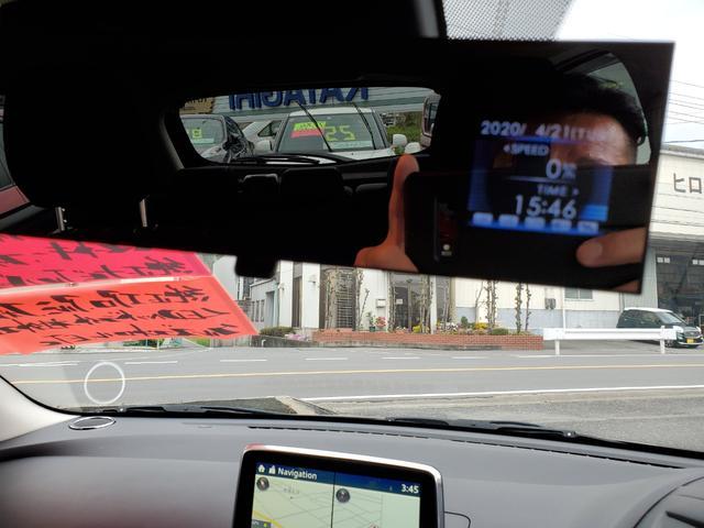 「マツダ」「デミオ」「コンパクトカー」「岐阜県」の中古車12