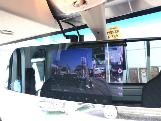 「スズキ」「キャリイトラック」「トラック」「岐阜県」の中古車13