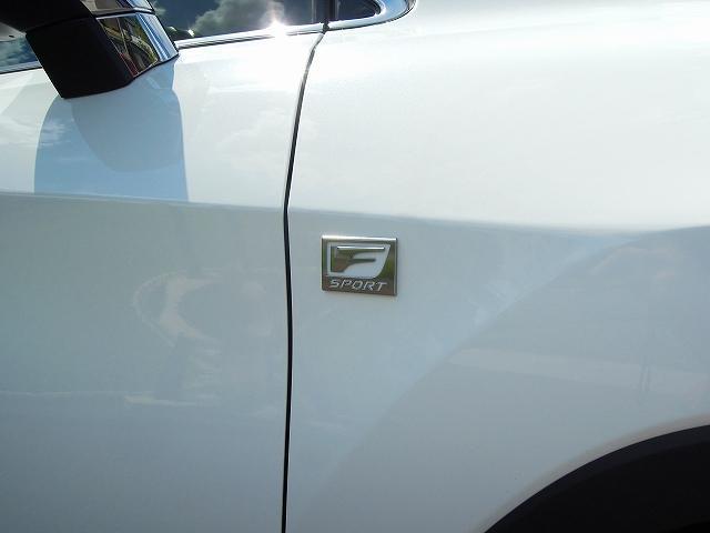 「レクサス」「RX」「SUV・クロカン」「岐阜県」の中古車16