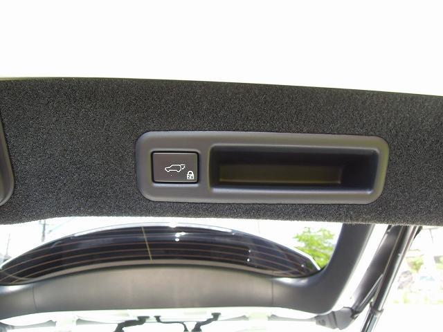 「レクサス」「RX」「SUV・クロカン」「岐阜県」の中古車18