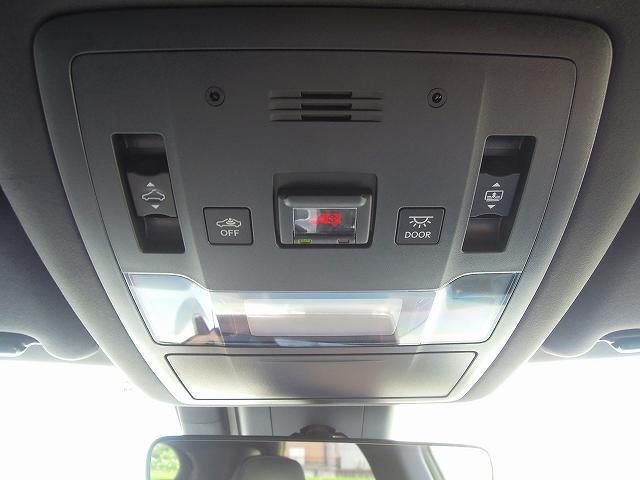 「レクサス」「RX」「SUV・クロカン」「岐阜県」の中古車34