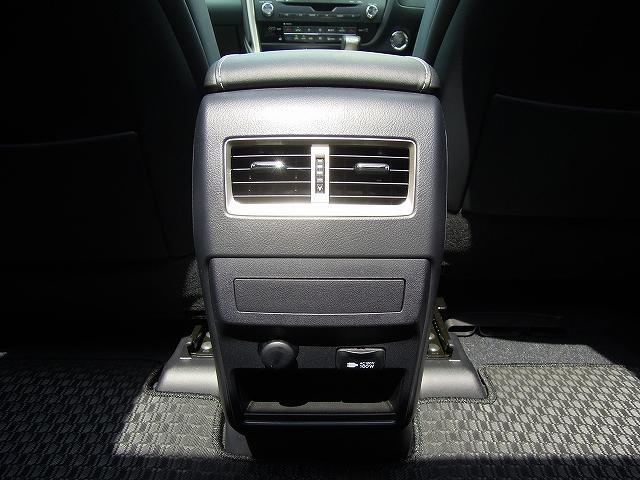 「レクサス」「RX」「SUV・クロカン」「岐阜県」の中古車35