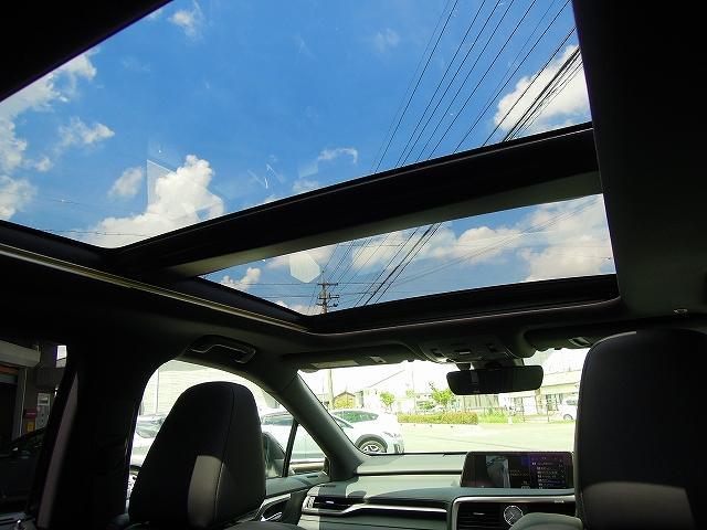 「レクサス」「RX」「SUV・クロカン」「岐阜県」の中古車40