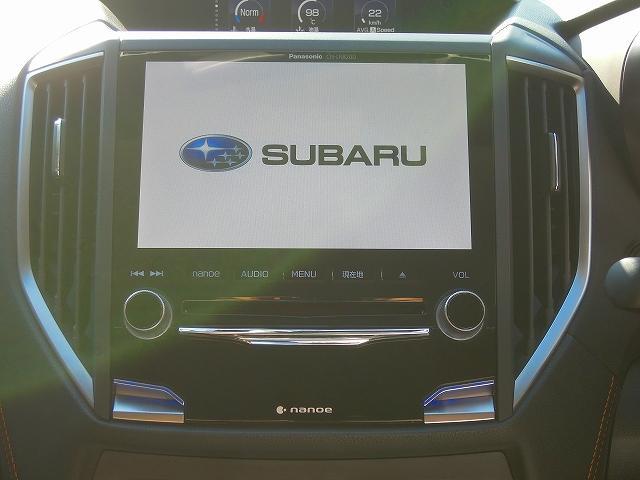 「スバル」「XV」「SUV・クロカン」「岐阜県」の中古車27
